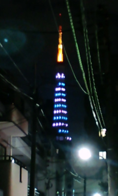 20091126_2