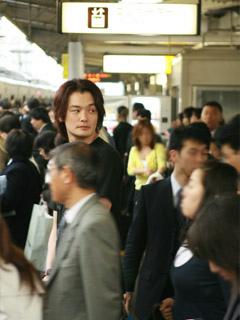 小田井涼平の画像 p1_34