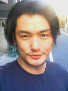 小田井涼平の画像 p1_24