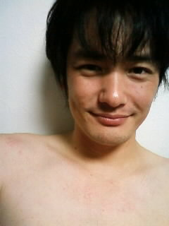小田井涼平の画像 p1_36
